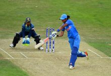 Photo of Live Cricket Score – Live Up To The Spirit