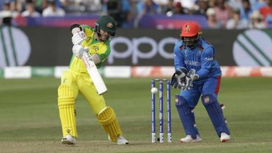 Photo of Refreshed World Cup Cricket Score Caters to the Interest of Fans