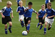 Photo of Youth Football – How Does Your Youth Football Team Stack Up Nationwide?