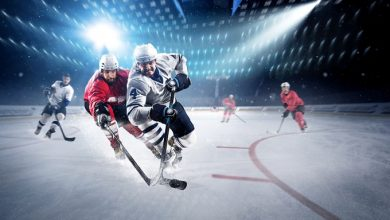 Photo of Ice Hockey Is A Sport For Everyone
