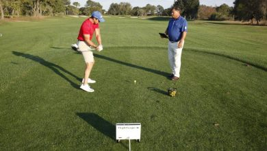 Photo of Golf Schools In The Winter Make Great Vacations