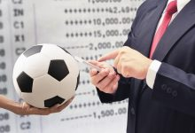 Photo of Tips on Finding Sports Betting Picks Available