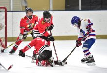 Photo of Obtaining Ice Hockey Gloves