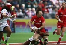 Photo of Rugby Games Online