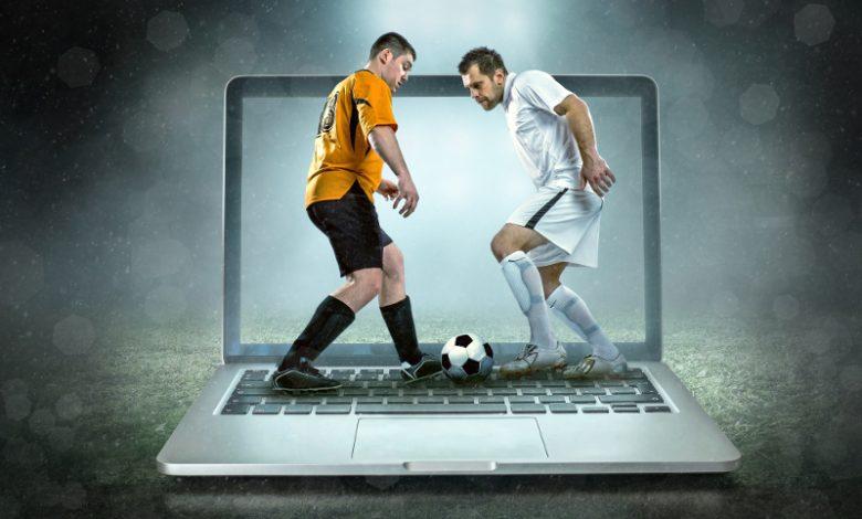 Sports betting deals progressive sports betting strategies video
