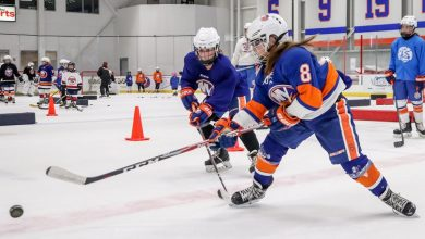Photo of Is Boys Hockey Better Than Girls Hockey?