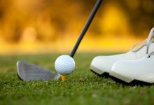 Photo of How You Can Easily Improve Your Golf Game