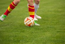 Photo of Watching Live Soccer Matches Online Gets Quick and Easy