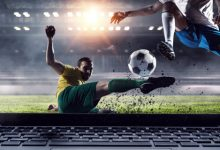 Photo of Watch Live Sports Streaming Of Your Favorite Sports